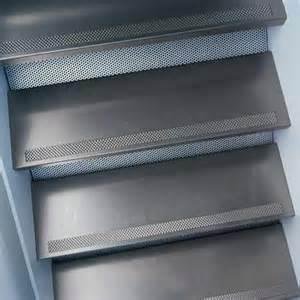 edelstahl treppen treppenstufen edelstahl treppe edelstahlstufen
