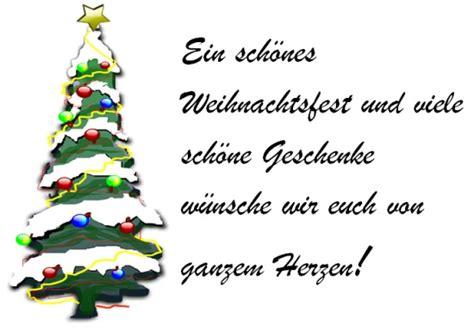 Kostenlose Vorlage Weihnachtskarte Weihnachtskarte Vorlage Mit Weihnachtsbaum