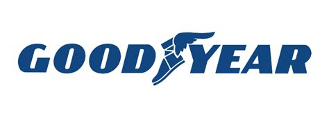 Kaos Goodyear Logo 1 what we offer tyre and service superstore