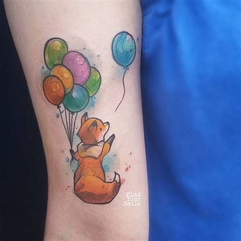 watercolor tattoo emrah 59 brilliant reasons to get watercolor tattoos tattoomagz
