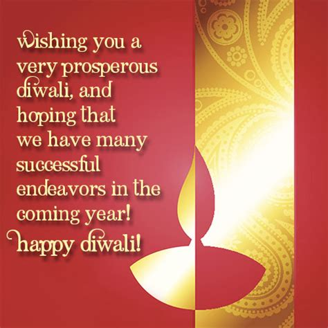 best diwali wishes and greeting messages to send to your