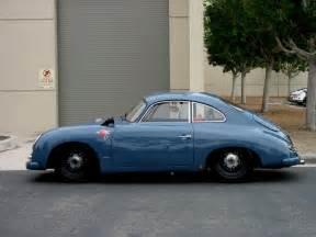 Porsche Speedster Outlaw Porsche 356 Outlaw Images