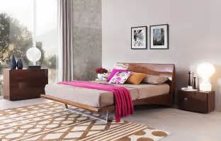 make your own cool bedroom ideas for sweet home 30 awesome teenage boy bedroom ideas designbump