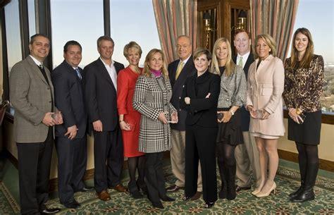 stephen miller dpm 2010 top producers dpm real estate blog