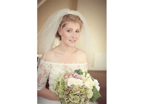 Wedding Hair And Makeup Darlington by Kate Pymm Professional Make Up Artist Darlington Wedding