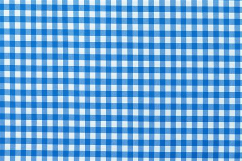 table cloth checkered tablecloth 2 free stock photo domain