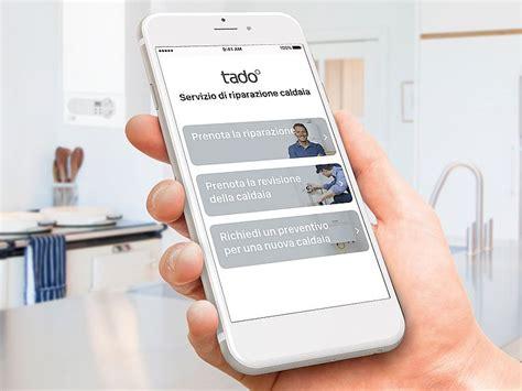 sistema accesso clienti club installatori accesso facile ai potenziali clienti