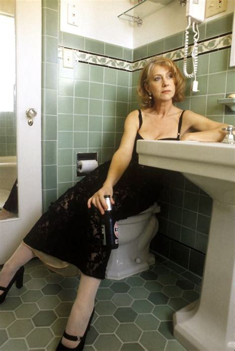 helen mirren bathtub helen mirren british actresses past and present