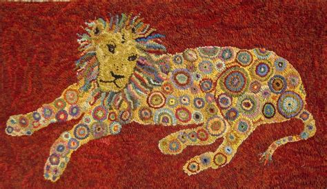 smith rug hooking patterns 17 best images about shaon a smith rugs on wool hooks and rug hooking