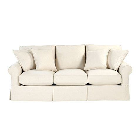 arhaus baldwin sofa baldwin sofa from ballard designs same sofa as the arhaus