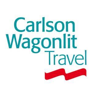 carlson wagonlit travel gtp