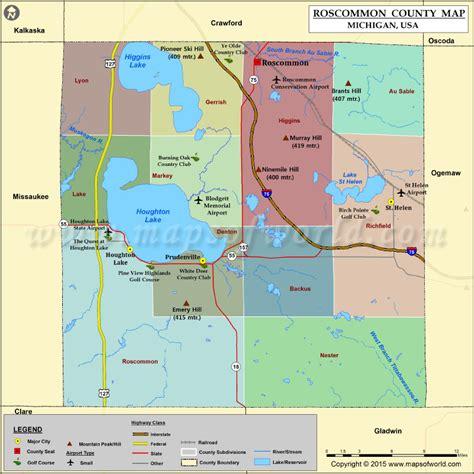 858 area code map location of area code 419 detroit michigan zip code