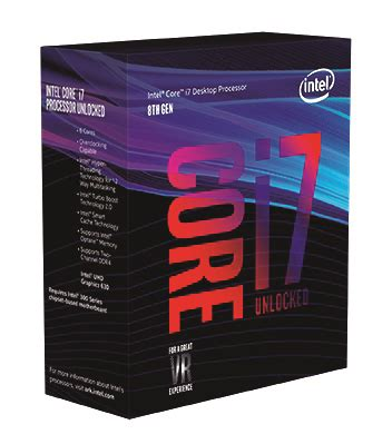 Amd Ryzen 3 1200 Box 3 1ghz Up To 3 4ghz Cache 10mb So Diskon best cpu 2018 the best intel and amd processors from 163 99