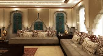 Moroccan Style Interior by Moroccan Style Interior Design Home Decorating Magazines