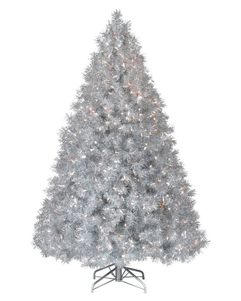 christmas tree decorating ideas 2017 pink lover