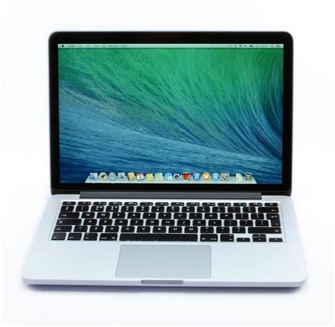 Macbook Pro I5 13 Inch 2015 apple macbook pro retina 13 inch intel i5 2 7 ghz
