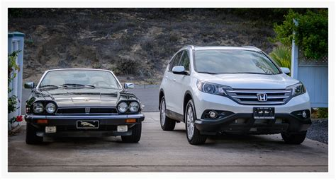honda crv difference between lx and ex difference between honda fit ex and lx 2015 autos post
