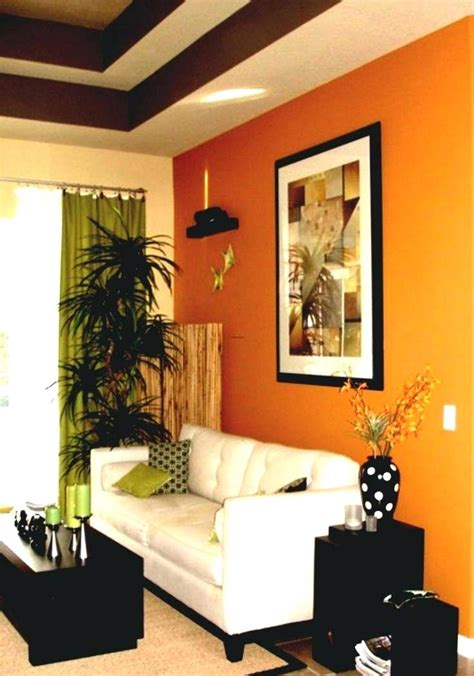colour combinations for ceiling theteenline org