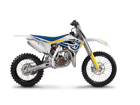 Cross Motorrad 85 by Liste Der Cross Motocross Typ Motorr 228 Der