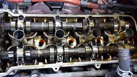 engine pinging  accelerating  dodge reviews