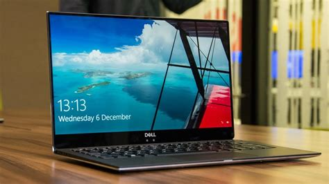 13 Inch Laptop top 5 best 13 inch laptop you can buy in 2018