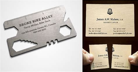 architecture business card creative architect business cards www pixshark com