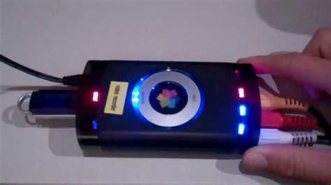 convertitore cassette vhs in dvd convert vhs to digital transfer