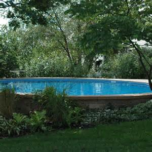 Backyard Ice Rinks Above Ground Pools Swimming Pools Pools Swimming Pool