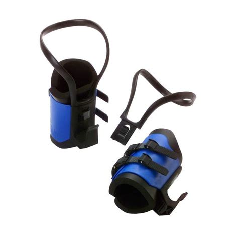 Gravity Boots teeter inversion gravity boots shop