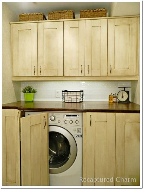 top 25 ideas about washer dryer cover up on pinterest hidden laundry washers and plugs top 25 ideas about washer dryer cover up on pinterest