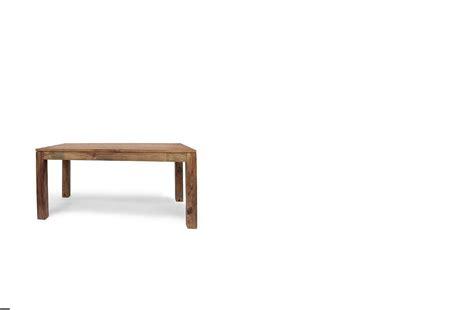 tavolo legno naturale tavolo in legno massello di noce colore naturale