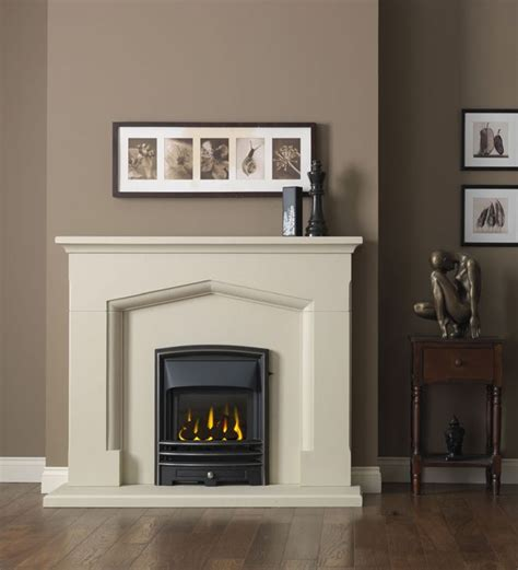 Jura Fireplaces 17 best images about jura fireplaces on