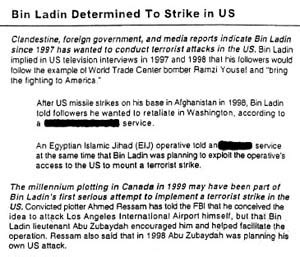 Presidential Briefformat File Quot Bin Ladin Determined To Strike In Us Quot Jpg Wikimedia Commons