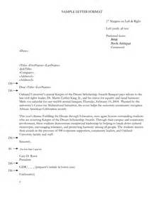 Business Letter Format With Enclosures Business Letter Format With Cc And Enclosure Search Results Calendar 2015
