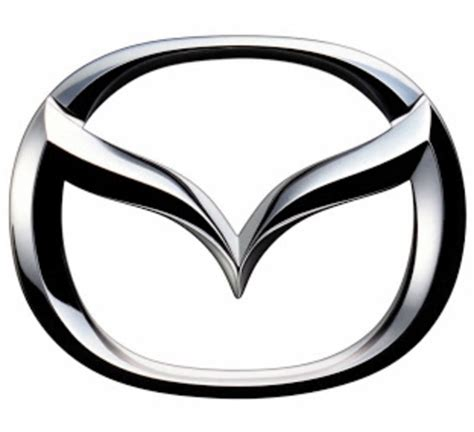 nelson mazda  cool springs move nashville post