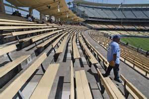 Time Warner Sweepstakes - time warner cable interested in dodgers bid dodgers now los angeles times