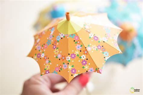 Ordinaire Feuille D Or Decoration #4: ombrelles-cocktail-8.jpg