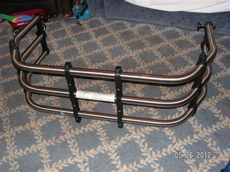 ford bed extender buy ford explorer sport trac bed extender motorcycle in