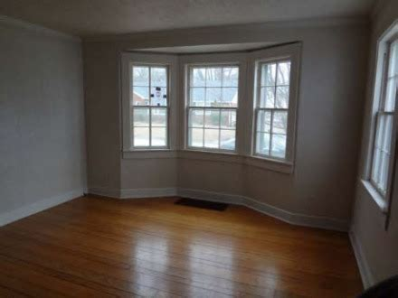 houses for rent owensboro ky 3 bedroom houses for rent in owensboro ky 28 images chandler park apartments