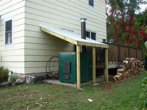 backyard furnaces backyard furnaces 28 images how to build outdoor wood