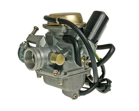 Pelor Starter Yamaha Mio Original vergaser oem qualit 228 t f 252 r gy6 125150ccm