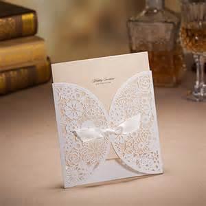 blank wedding invitation card stock promotion shop for promotional blank wedding invitation card