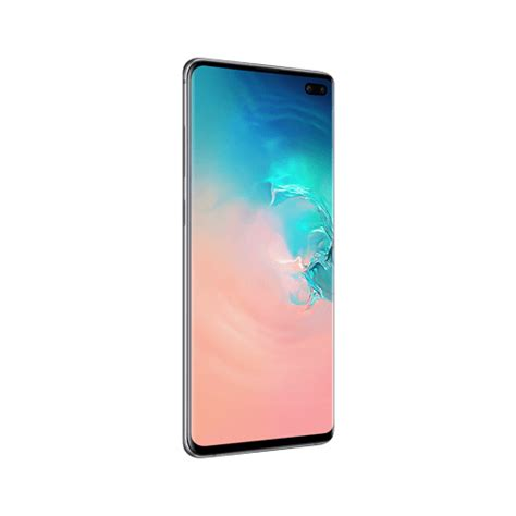 Samsung Galaxy S10 Glass Replacement by Cost For Samsung Galaxy S10 Plus Repairs Brisbane Sydney Melbourne Screen Fixed