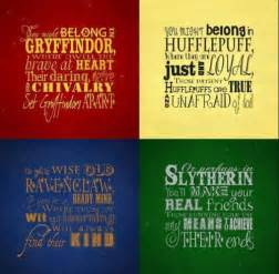 harry potter house harry potter images hogwarts houses wallpaper and