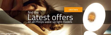 philips wakeup light comparison philips up light review alarm clock reviews