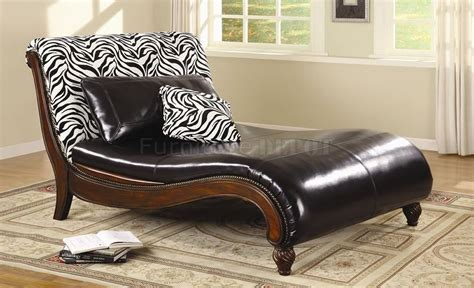 Charming Affordable Tufted Sofa #5: Best-Chaise-Lounge-Sofa-53-For-Your-Sofas-and-Couches-Set-with-Chaise-Lounge-Sofa.jpg