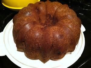 smitten kitchen apple cake desserts