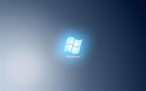 wallpaper full hd windows 7 wallpaper windows 7 full hd download wallpaper win 7