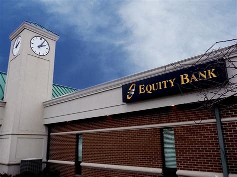 equity bank equity bank in sedalia mo whitepages