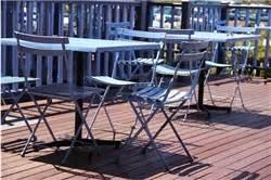 terrasse ölen oder lasieren terrassendielen 214 len streichen lasieren so wirds